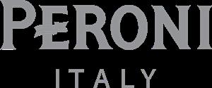 Peroni Italy Logo