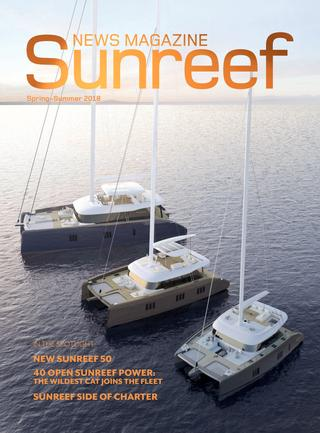 sunreeef 2018